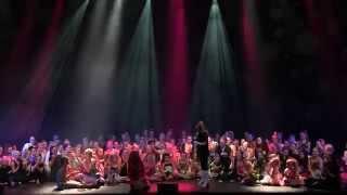 DWT Dance Studio  - Taina Kovalainen
