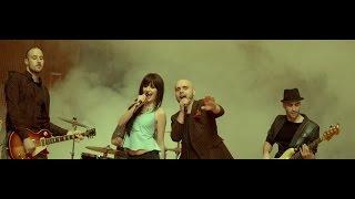 Trupa Zero feat  Alexandra Stan - Inima de gheata (Official Music Video)