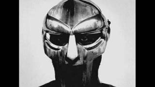 MF DOOM- Bells Of DOOM
