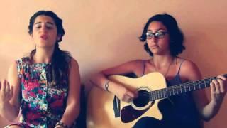Seré - Luciano Pereyra / Versión Lali Espósito (Cover) - Lucila Belmonte