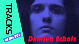 Damien Echols