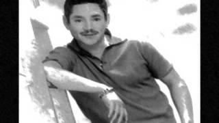 Javier Solis - CARABELA