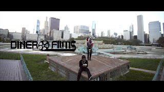 Freeband - Theme Song (Official Video) Shot By @DineroFilms