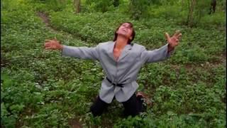 Dhinchak Jigo on Junglee Dance.
