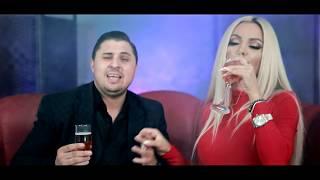 Razvan de la Pitesti - Dulce Dulce (Official Video 2017)