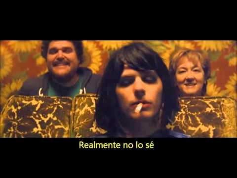 My Kind Of Woman En Espanol de Mac Demarco Letra y Video
