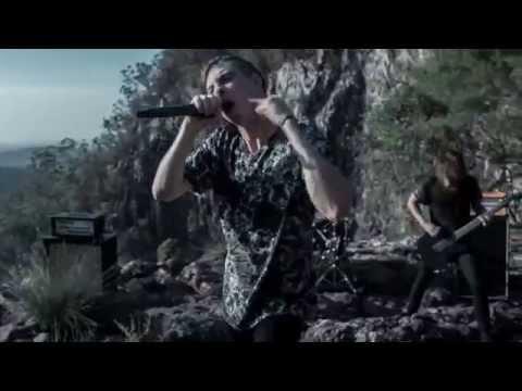 in-hearts-wake-breakaway-official-music-video-unfd
