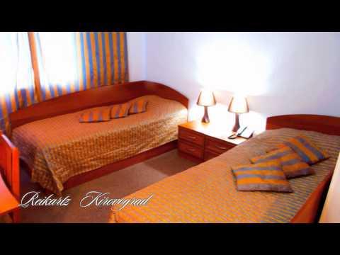 Hotel Reikartz Kirovograd_new_en