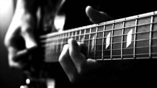 "Guitar Instrumental Beat - ""1965"""