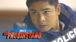 Ang Probinsyano Music Video by Gloc 9 feat Ebe Dancel