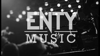 Enty ElDeSiempre - Chilling  Ft Fleiva, Gavela  Prod By Fleiva Records  & Maiky Full mp3