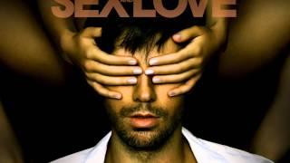 Enrique Iglesias - Beautiful feat. Kylie Minogue