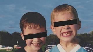 "cleopatrick - ""bernard trigger"" (official audio)"