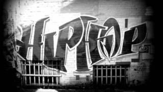 Front Line - U zivotu svom feat. Rope