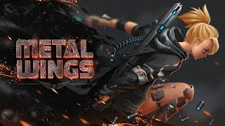 Metal wings 1920x1082 30s