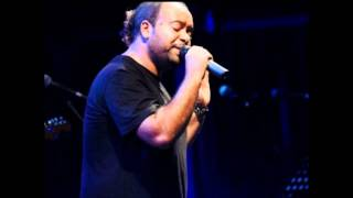 Paulo Flores - Ser da Lata