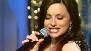 Zsédenyi Adrienn - Szánkózás (Original Video)
