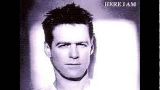 Bryan Adams - Here I Am (Remix)