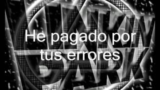 Linkin Park -No More Sorrow *Subtitulada en Español*
