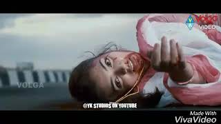 Kanave kanave Tamil whatsapp status video