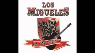 Miguel y Miguel - 30 Cartas