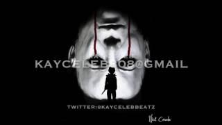 [FREE]Michael Myers x Trap x Type Beat x (@prodbykayceleb