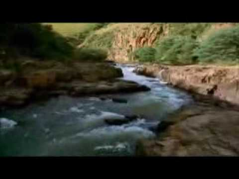 South Africa1.flv
