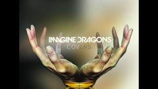 Stand by me imagine dragons +lyrics