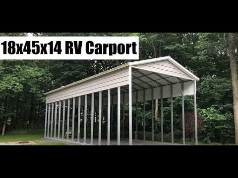 Carports And More Coupon 07 2021