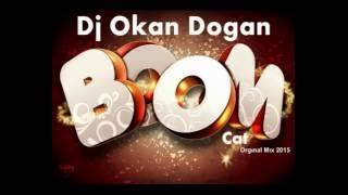 DJ Shadow HD=Boom Cat 2015