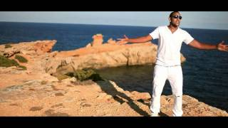 Sasha Lopez feat Broono & Ale Blake - Weekend (Official New Video).mp4