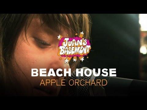 beach-house-apple-orchard-juans-basement-pitchfork