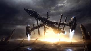 Dos Brains - Explorer (Epic Intense Cinematic Hybrid)