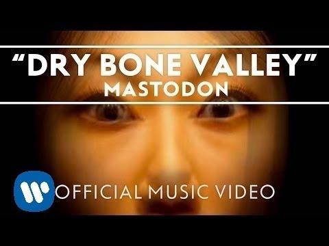 mastodon-dry-bone-valley-official-music-video-mastodon