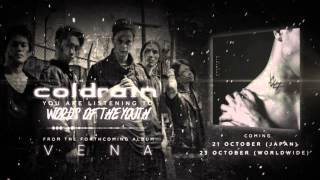 coldrain - Words Of The Youth
