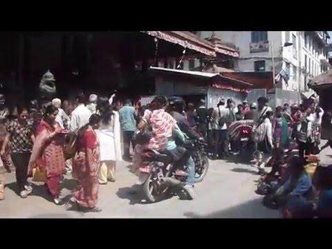 INDIA NEPAL 2012.wmv