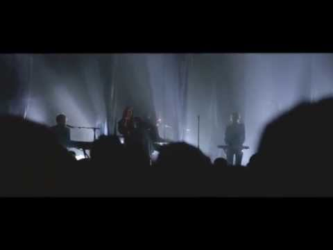 lykke-li-no-rest-for-the-wicked-live-at-trianon-lykke-li