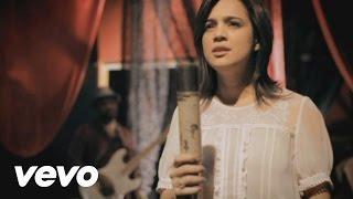 Daniela Araújo - Guia-me