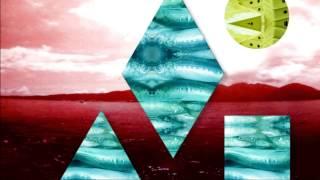 Rather Be - Clean Bandit Ft. Jess Glynne (Audio)