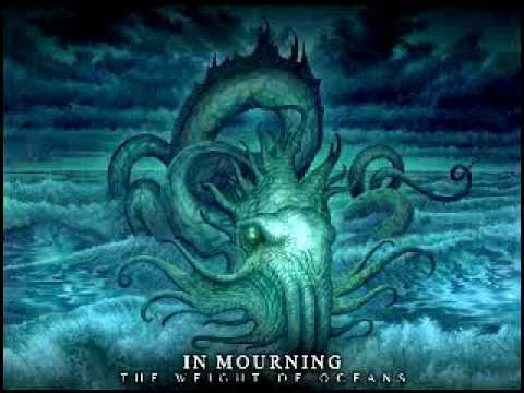 in-mourning-from-a-tidal-sleep-kasojusmusic