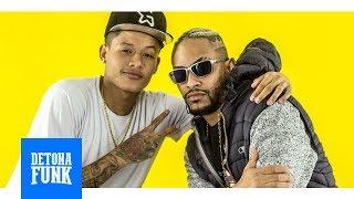 MC Tiaguinho e MC CL - Louca de Catuaba (Web Lyric Oficial)