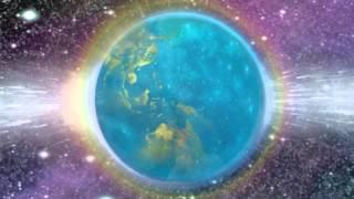 Earth Prayer - Snatam Kaur