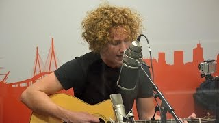 Michael Schulte - The Maze (Live & Unplugged)