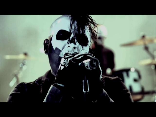 Video oficial de ultrazombies de killus