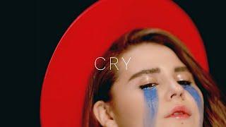 KAZKA — CRY [OFFICIAL AUDIO] ПРЕМ'ЄРА
