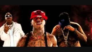 Rick Ross Ft Lil Wayne Instrumental (NEW) 2012 Download Link