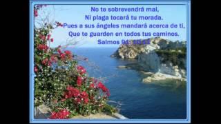 SALMO 91. ORACION ( CLAUDIO FREIDZON )