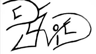 Dejvid [EDK] - Przemyślenia