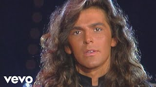 Modern Talking - Atlantis Is Calling