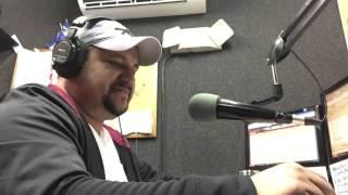 Amaneciendo con los Tigres del Norte Que Buena 88.9 FM